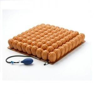 כרית למניעה וטיפול בפצעי לחץ- Starlock גם לפצעים בדרגה 4