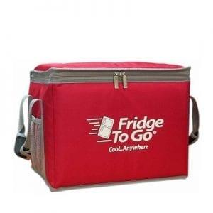תיקי קירור מוסדיים – FTG-9000 Cold box series