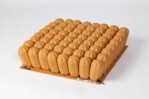 כרית אוויר Star cushion standard למניעת פצעי לחץ