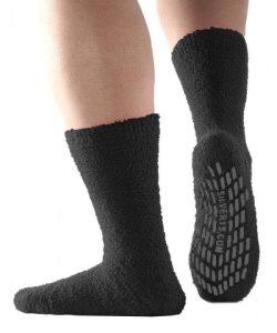 גרביים ללא תפר