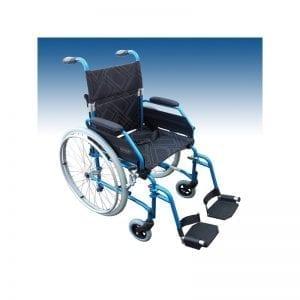 כסא גלגלים EXCEL ULTRALITE קל משקל