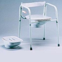 כסא שירותים בעל מושב מאורך