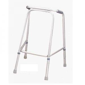 הליכון קבוע בלי גלגלים למבוגר