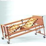 מיטה חשמלית Dali / Burmeier