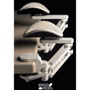 תמיכה דינאמית לזרועות  Ergorest Arm Support
