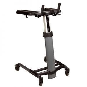 Treadmill dead TOPRO TAURUS