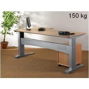 שולחן מתכוונן דגם 501-11