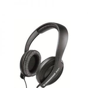 SENNHEISER HD62TV Ear Headphones