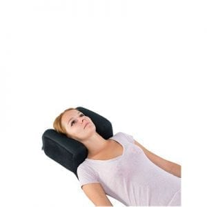 Head Support-size 2
