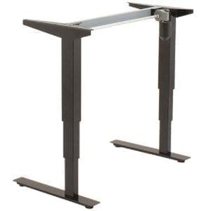 שולחן חשמלי – 501-37