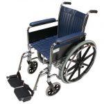 כסא גלגלים סטנדרטי