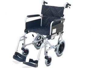 כסא גלגלים קל משקל טרנזיט