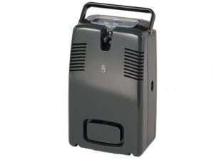 מחולל חמצן נייד FREESTYLE 3 קל משקל