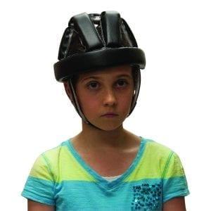 קסדת מגן לראש