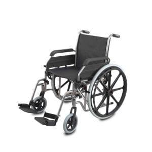 כסא גלגלים קל במיוחד Freeway