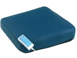 כרית אוויר דינמית למניעה וטיפול בפצעי לחץ ALIANNA