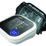 Advanced, reliable and accurate blood pressure gauge