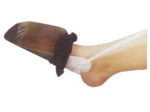 גורב גרביים קשיח