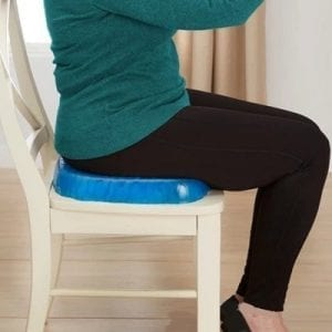 Health care for the prevention of Back pain