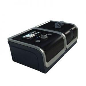 BMC RESMART GII AUTO CPAP – מכשיר CPAP אוטומטי