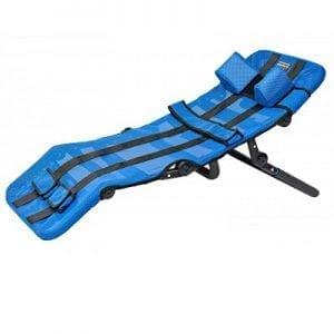כסא אמבט דגם אקווליטו – Akvolito מידה 1