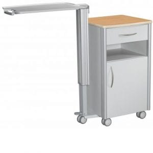 Nursing – Atlas Cabinets