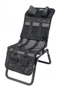 כסא רחצה דגם אקווסגו מידה 3