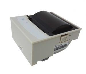 מדפסת למכשיר מוניטור CMS8000