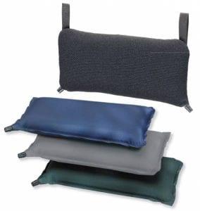 כרית לגב דגם Backrest Cushion