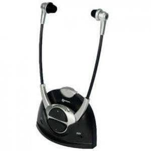 Headphones for listening TV-CL7300