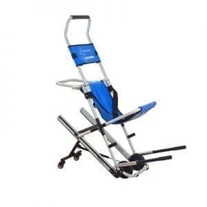 כסא חילוץ דגם – E-400