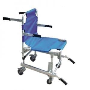 כסא חילוץ דגם – E-412