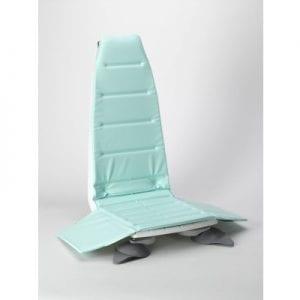 מושב אמבט חשמלי