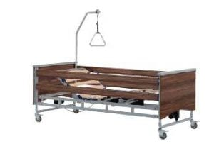 Bed Nursing Eloflex 185