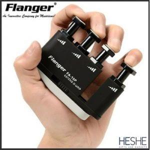 מכשיר מקצועי לחיזוק אצבעות כף היד
