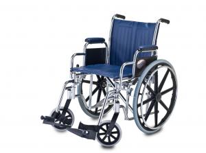 Wheelchair model-WCDS