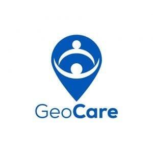 אור – (Geocare)