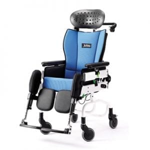כסא גלגלים – JUDITTA B12,B30,B60
