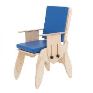 כיסא טיפולי KIDOO – מידה 4