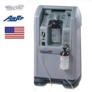 מחולל חמצן בלחץ גבוה Airsep