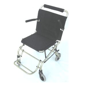 כסא גלגלים קל משקל דגם לימור