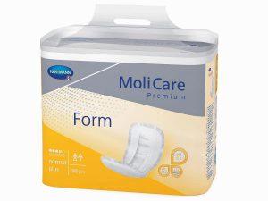 תחבושות לבריחת שתן – Moliform Premium