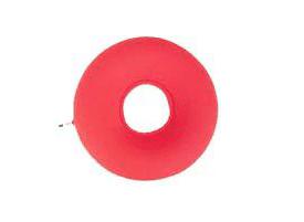 מושב אויר בצורת גלגל