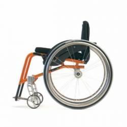 כסא גלגלים אקטיבי דגם Proactiv Speedy 4 All