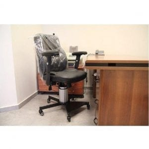 כיסא דגם זייטמן QQ04