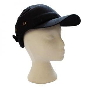 מגן ראש – Slugy Cap