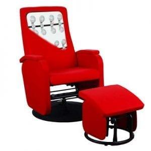כורסאת טיבו – Thevo Chair