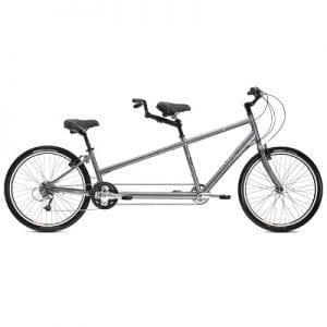 Tandem Bike Trek T. 900