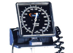 מד לחץ דם שעון DIA02011 / DIA02016