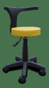 כסא רופא C135